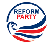 Reform Party National Committee