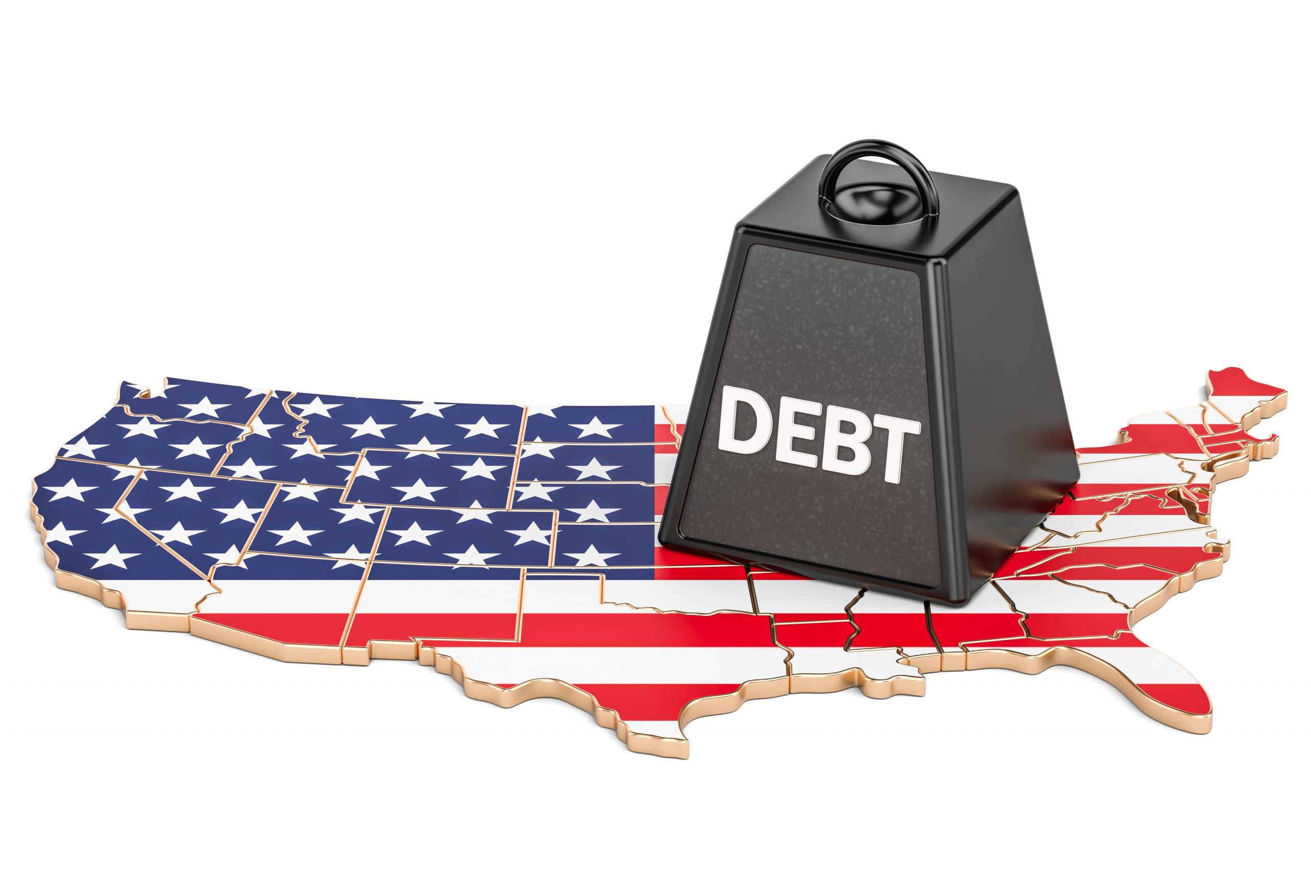 Why the National Debt Threatens Our Future