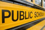 Opinion on the U.S. public education system
